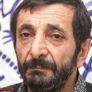 Boris Euromaidan Armenia
