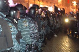 Beyond Violence Ukraine Ukraine EuroMaidan