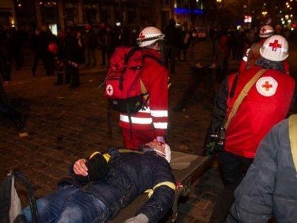 Euromaidan  Doctors (ipress.ua)