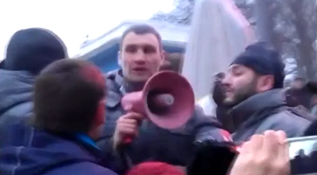 Klitschko2