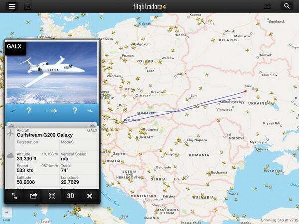 15-00-plane