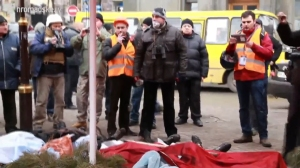 20_02 Maidan_tote1145