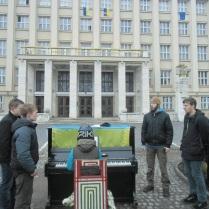 3myreport.com.ua