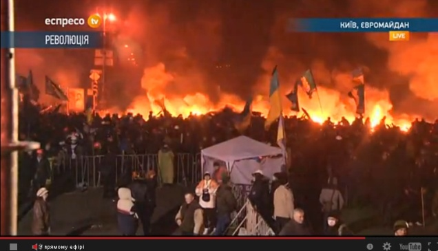 Maidan01_22