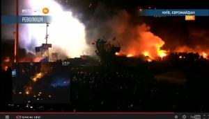 Maidan01_43