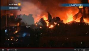 Maidan01_45