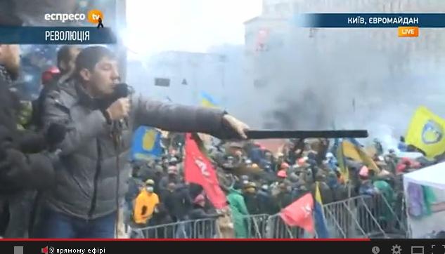 Maidan09_31