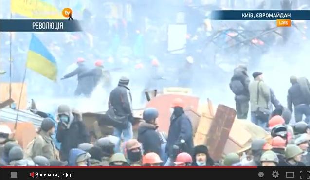 Maidan09_38