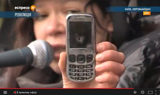 Maidan12_11
