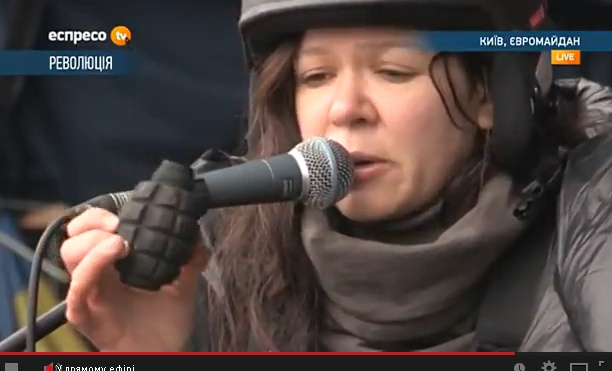 Maidan12_12