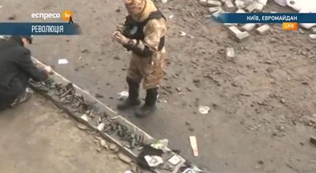 Maidan12_23