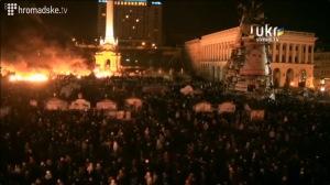 Maidan18_02_2020
