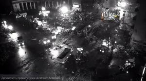 Maidan18_02_Aufräumarbeiten_auf_Gruschewskystr2020