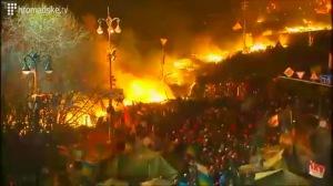 Maidan18_02_Brand_Feuerwand2207