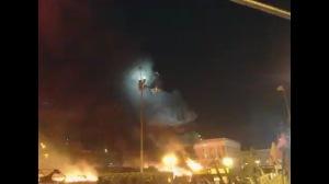 Maidan18_02_Feuer_auf_Midan1958