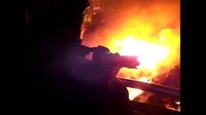 Maidan18_02_Journalisten_auf_der_Brücke2055