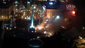Maidan18_02_von_oben2149