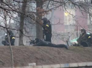ukraine-sniper-kiev-independence