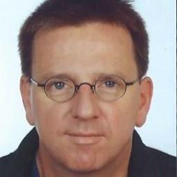 Andreas Oppermann