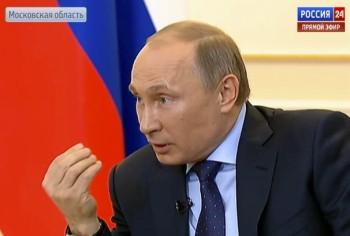 APTOPIX_Russia_Putin_Ukraine-004d5