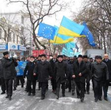 crimean_tatars_protest-2_EMPR_83
