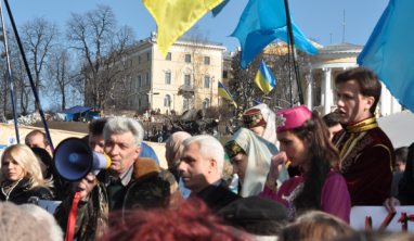 crimean_tatars_protest-3_EMPR_83