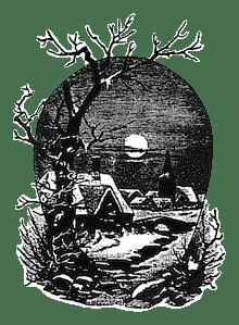 khift-logo