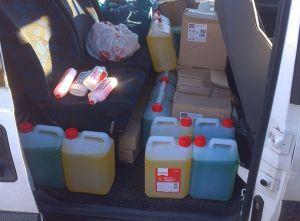 supplies_donik