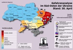 Gefahrenanalyse_Ukraine_30Apr_Tymchuk