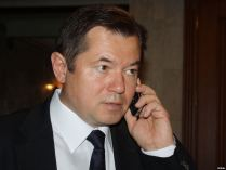 Sergey Glazyev, Advisor to the President of the Russian Federation