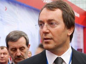 """Ruslan Baisarow – Putins """"Saubermann"""" und Aufseher für das Tourismusbusiness auf der Krim"""