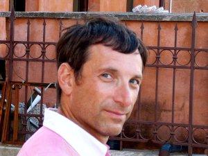 Vitali Portnikow