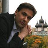 Boris Reitschuster, Buchautor und Russlandkenner