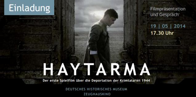 haytarma1