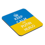 keep_calm_and_carry_on_coasters-r44b83d095b374e2d9454dc9b102fab13_am0u7_8byvr_152