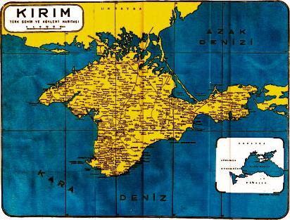 krim_map_full
