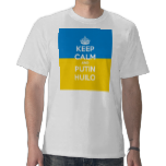 mens_t_shirts-r5bf21d917cb44d97a669fb4161896c30_f0czj_152