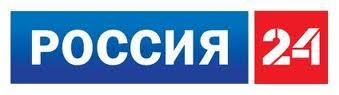 russia 24 channel