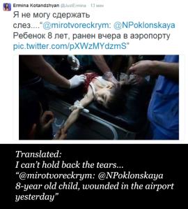 1-Donetsk_twitter