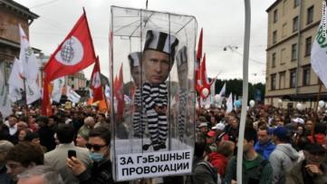 120612025350-vladimir-putin-protest-russia-horizontal-gallery