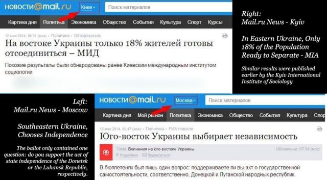 15-mail.ru