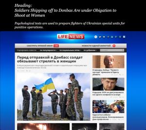 18-lifenews