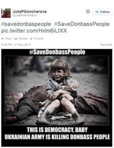 2-Donbass_twitter