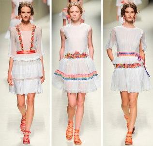 Alberta_Ferretti_spring_summer_2014_collection_Milan_Fashion_Week2