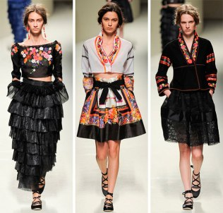 Alberta_Ferretti_spring_summer_2014_collection_Milan_Fashion_Week9