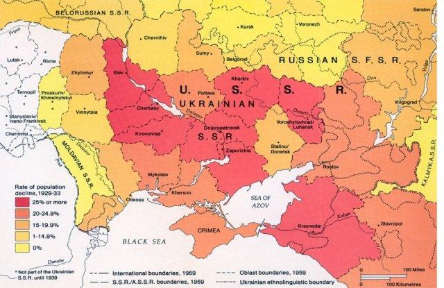 famine-map-of-ukraine