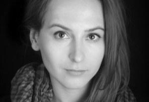 headshot_mariaturchenkova