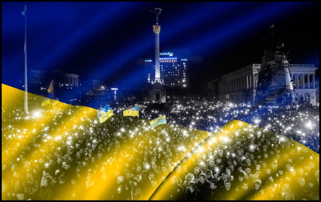 pan-ukraine2