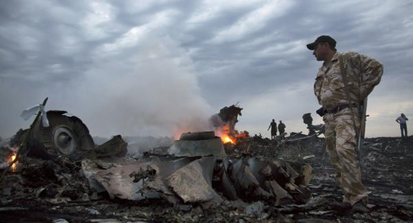 AP Photo. Source: http://www.politico.com/story/2014/07/faa-issues-no-fly-alert-for-eastern-ukraine-109079.html