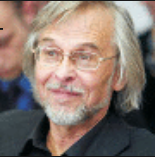 Volodymyr Malynkovych